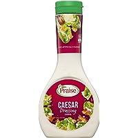 Praise Caesar Dressings, 330 ml