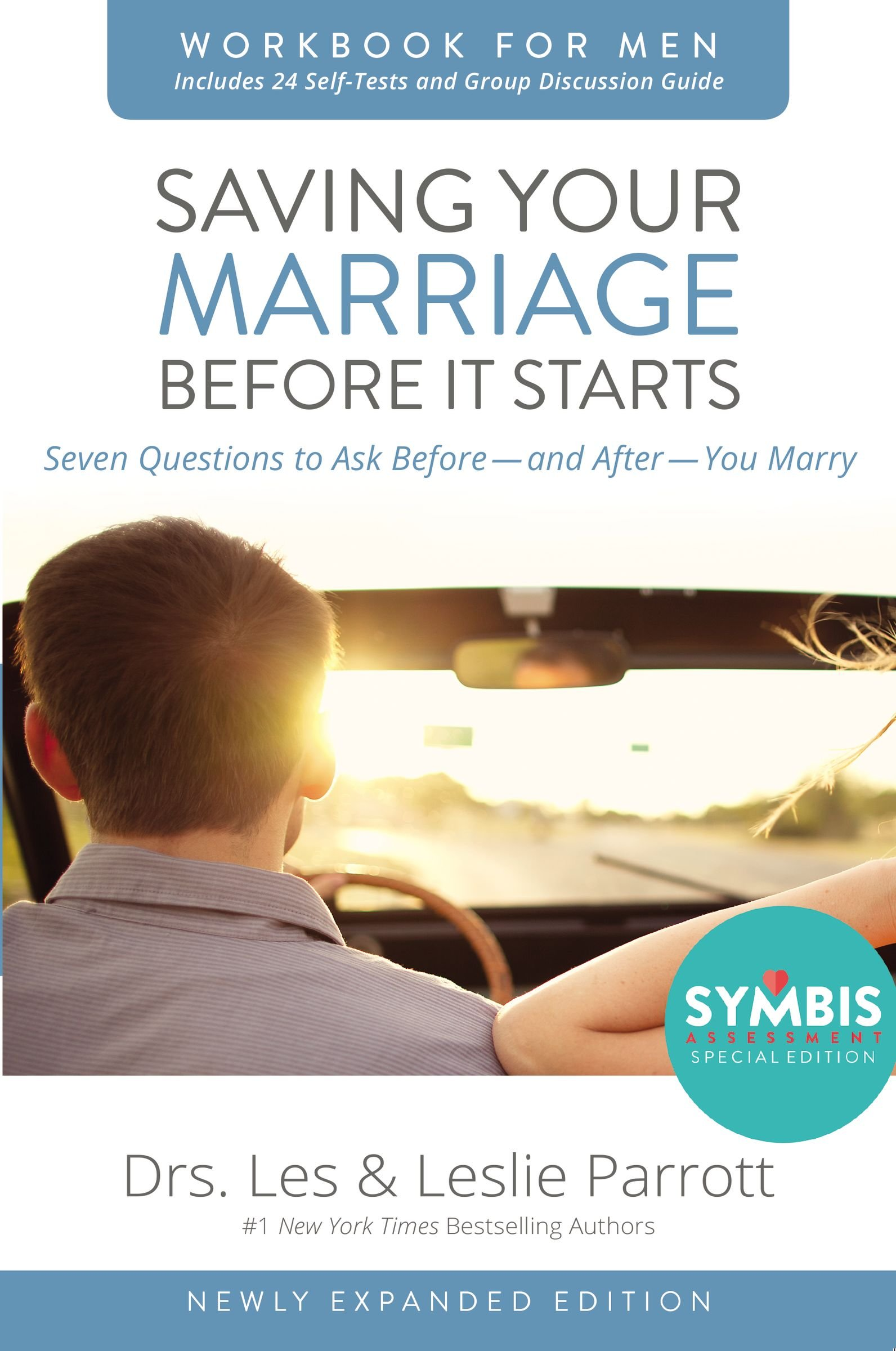 Your Saving Books Best Marriage On