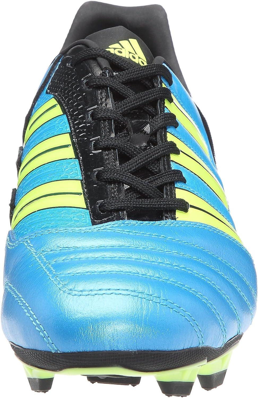 adidas Predator Absolado TRX FG, Botas de fútbol Hombre