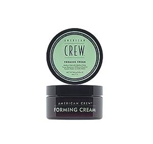 American Crew Forming Creme, 3 Oz, 5 Fl Oz
