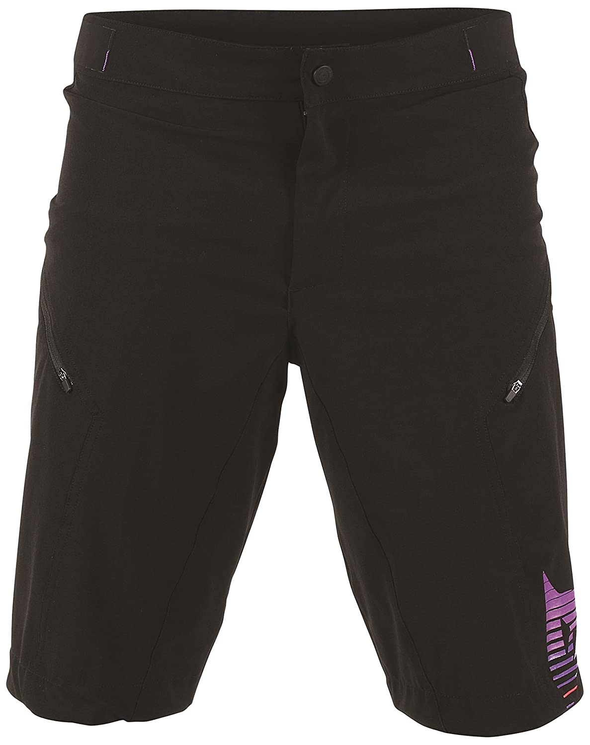Dainese Damen Shorts Flow Tech