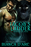 Jacob's Ladder: Tales of the Were (String of Fate Book 3)