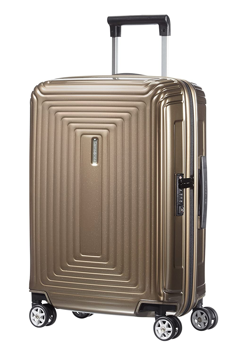 Maleta Samsonite Neo Pulse