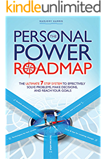 Amazon the master note system a new way to use evernote to the personal power roadmap the ultimate 7 step system to effectively solve problems make fandeluxe PDF