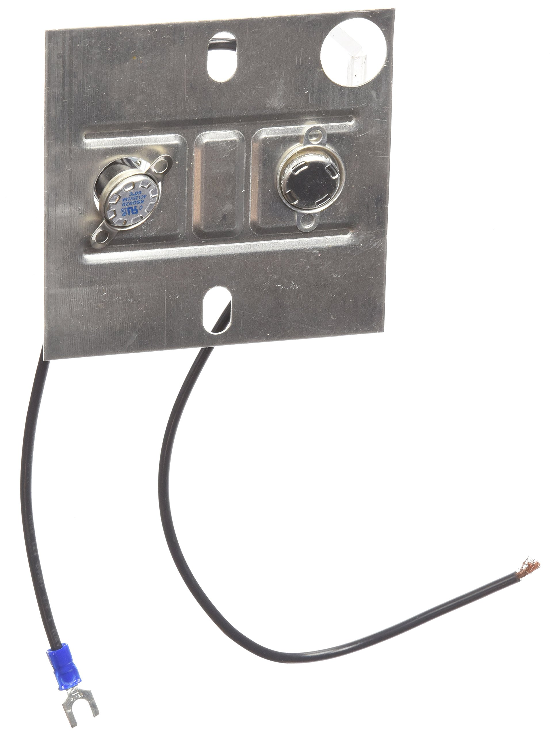 Atwood 90037 Thermostat Eco Switch Assembly by Atwood