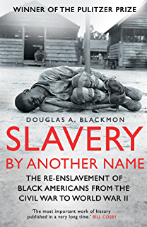 The new jim crow ebook michelle alexander cornel west amazon slavery by another name the re enslavement of black americans from the civil war fandeluxe Images