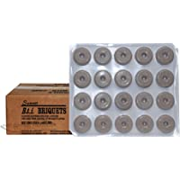 Summit Chemical Co. Mosquito Dunks Set of 20