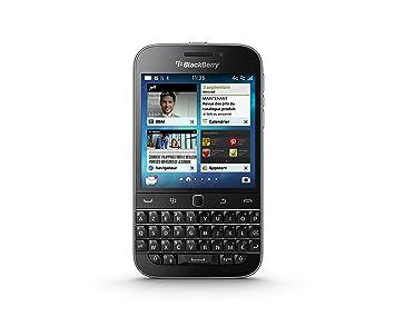 sites de rencontre Blackberry gratuit rencontres seul Jackson Dailymotion