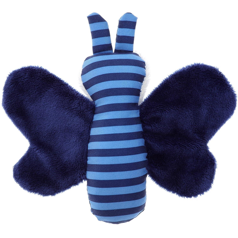 M/ädchen und Jungen sigikid Greifling Schmetterling 41180 Blau