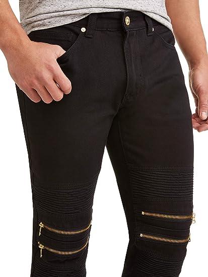 Amazon.com: Rocawear - Pantalones vaqueros para hombre con ...