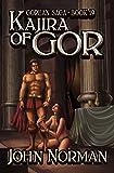 Kajira of Gor (Gorean Saga)