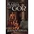 Kajira of Gor (Gorean Saga Book 19)