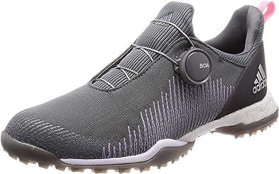 adidas chaussures femme golf