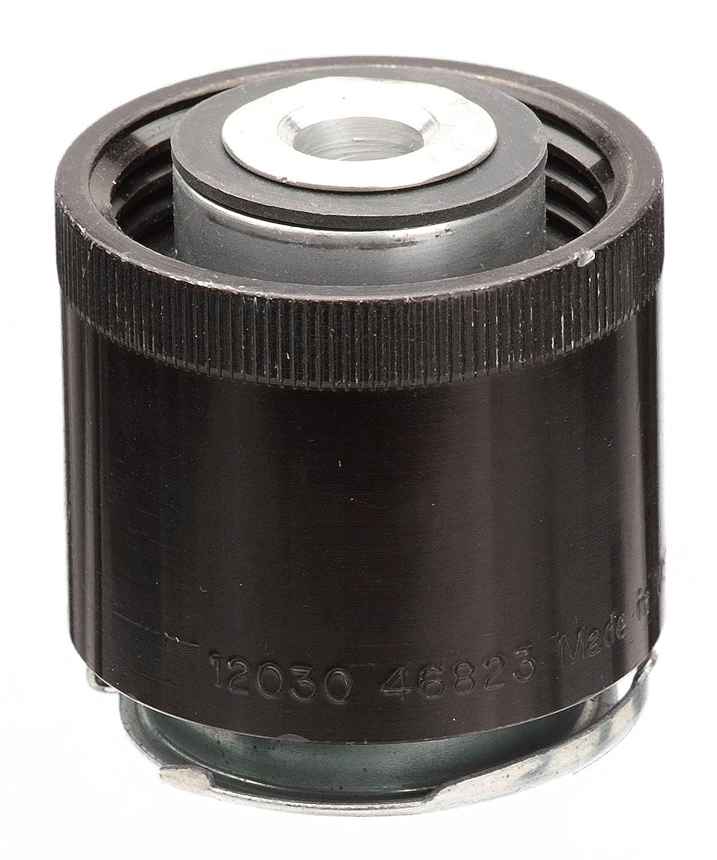 Ignition cylinder lock barrel contact shaft 32311161551 BMW 5er E34 E39 3er E36