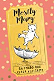 Mostly Mary (Adventures of Mary Plain)