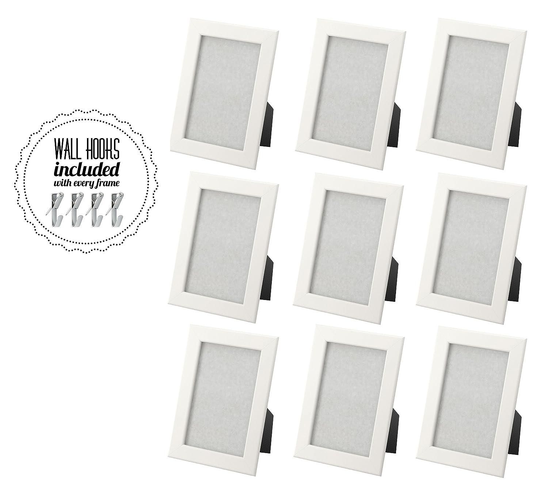cadres ikea 40x50. Black Bedroom Furniture Sets. Home Design Ideas