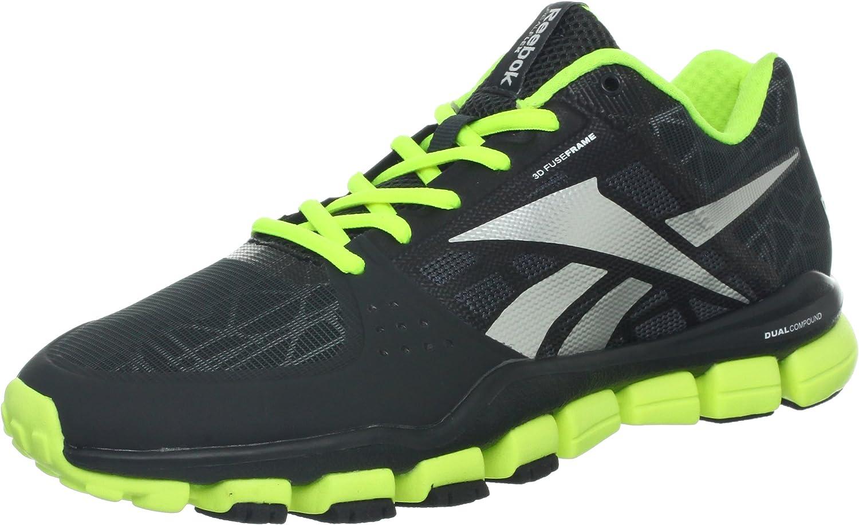 Realflex Transition 4.0 Training Shoe