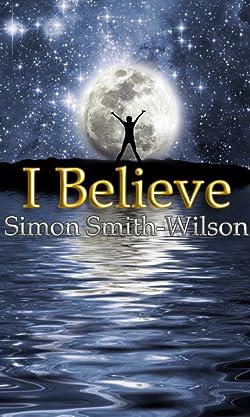 Simon Smith-Wilson