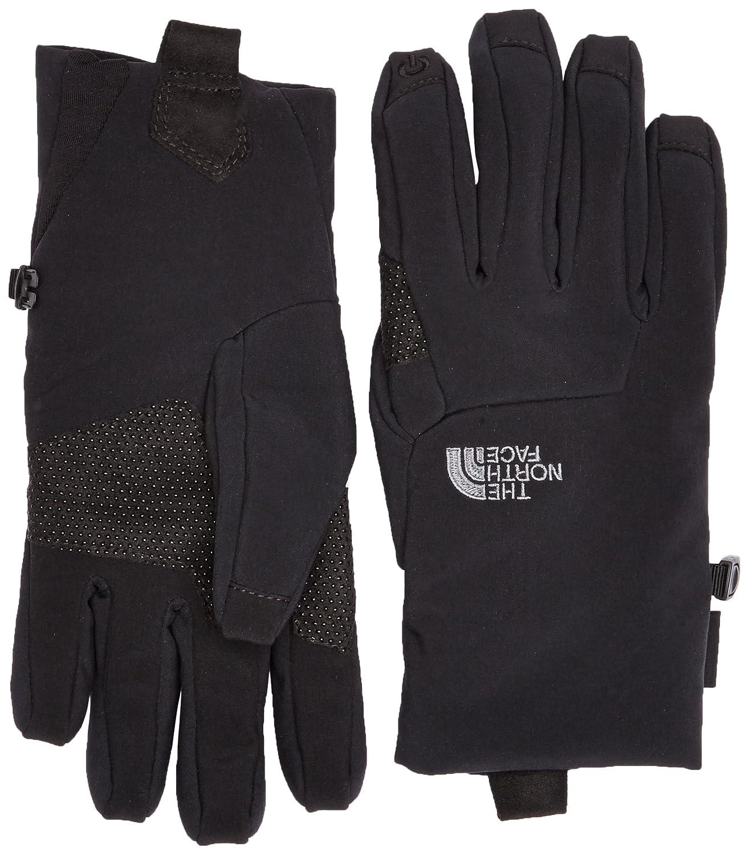 THE NORTH FACE Damen Handschuhe Handschuhe Apex+ Etip