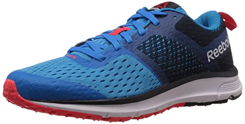 0ef35b2a81c8cb Reebok Men s One Distance Running Shoes  Buy Online at Low Prices in ...