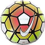 Nike Strike Football, Size 5