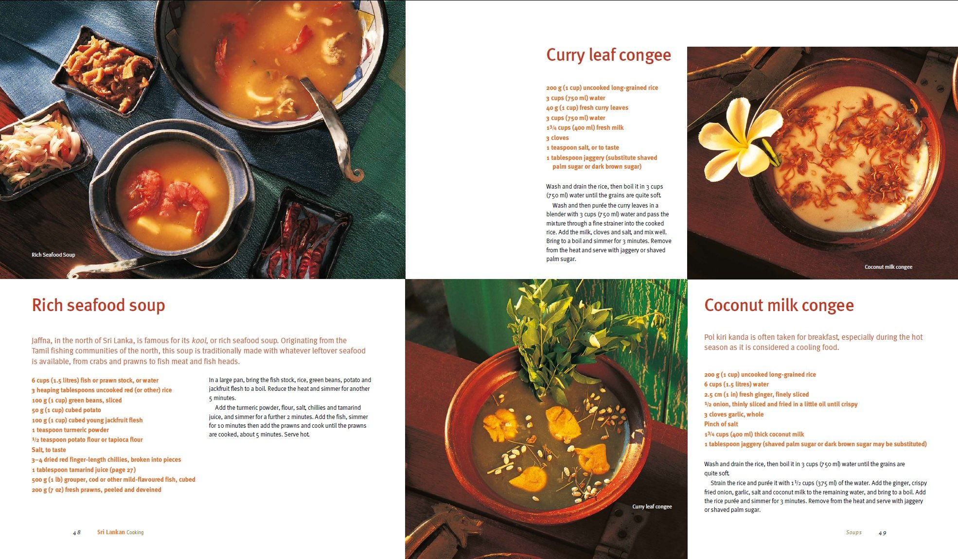 Sri lankan cooking 64 recipes from the chefs and kitchens of sri sri lankan cooking 64 recipes from the chefs and kitchens of sri lanka douglas bullis wendy hutton luca invernizzi tettoni 9780804844161 amazon forumfinder Image collections