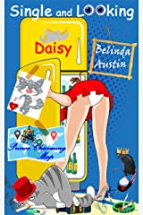 Single and Looking Daisy (Secret Lives of Sisters Book 1) Kindle Edition