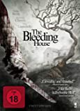 The Bleeding House (Uncut)