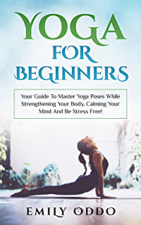Yoga con humor (Larousse - Libros Ilustrados/ Prácticos ...