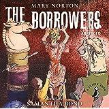 The Borrowers: (Puffin Classics)