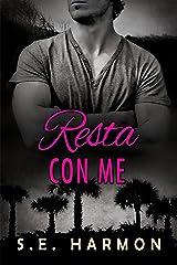 Resta con me (Investigatori per caso Vol. 1) (Italian Edition) Kindle Edition
