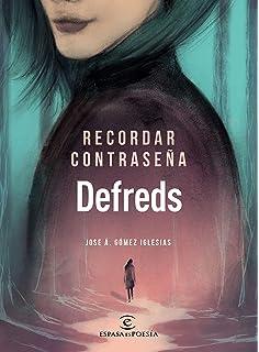 Agenda 2018-2019. Ojalá siempre: Jose Ángel Gómez Iglesias ...