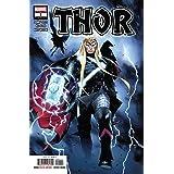 Thor #1 (2020 Series)