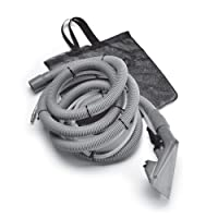 Rug Doctor Universal Hand Tool with 12-ft Hose; for Use with Mighty Pro, Mighty...