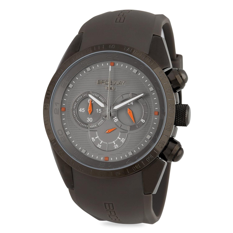 Brosway Watches   -Armbanduhr      8033609240975