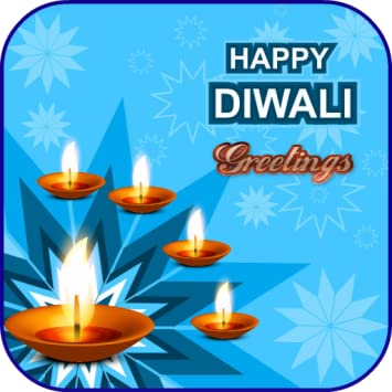 Amazon diwali greetings cards appstore for android diwali greetings cards m4hsunfo