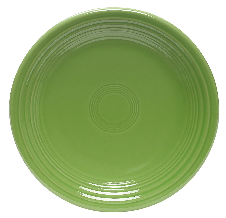 Fiesta 7-1/4-Inch Salad Plate, Cobalt 464-105