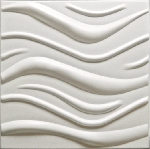 3d decorative interior wall panels3d wall boards3d wall