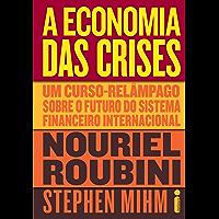 A economia das crises