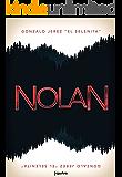 Nolan (Spanish Edition)