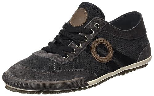 Unisex Adults Ido Low-Top Sneakers Aro wKlvtMAQ