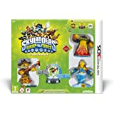 Skylanders Swap Force - Starter Pack (Nintendo 3DS)