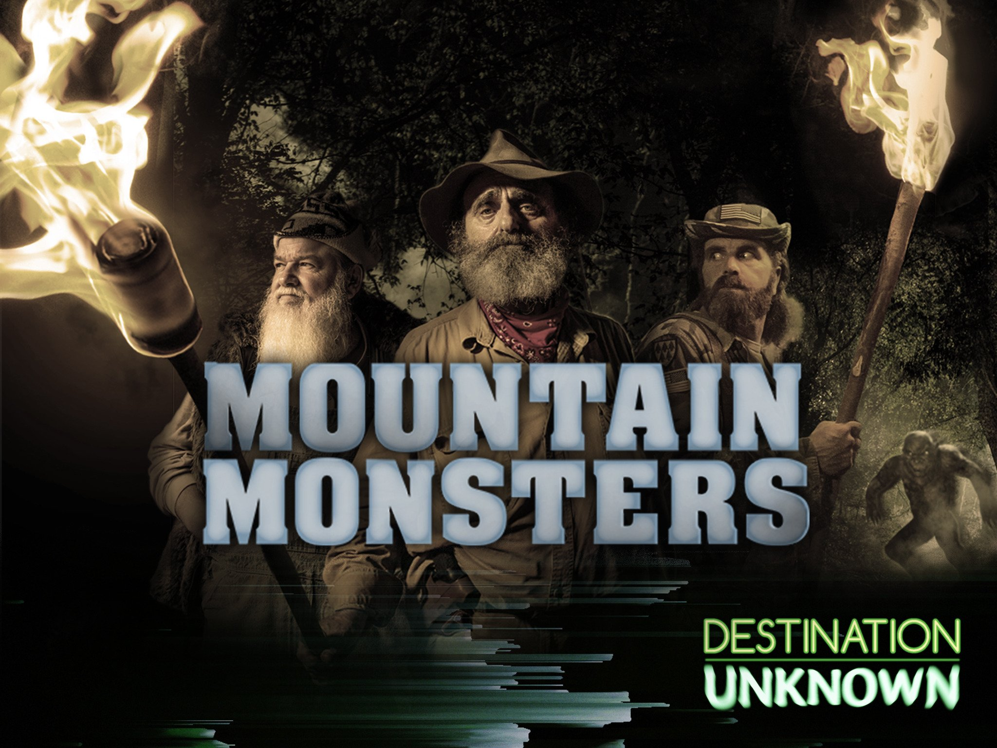 Watch Mountain Monsters Season 6 Prime Video Mountain monsters returns with an all new season friday, april 4th at 10/9c on destination america! watch mountain monsters season 6