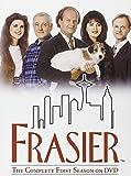 Frasier: Complete Series Pack [Alemania] [DVD]