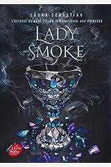Ash princess - tome 2 - lady smoke Pocket Book