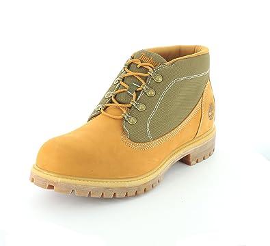amazon timberland boots