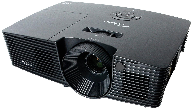 Optoma S312 - Videoproyector, 3200 lúmenes: Optoma: Amazon.es ...
