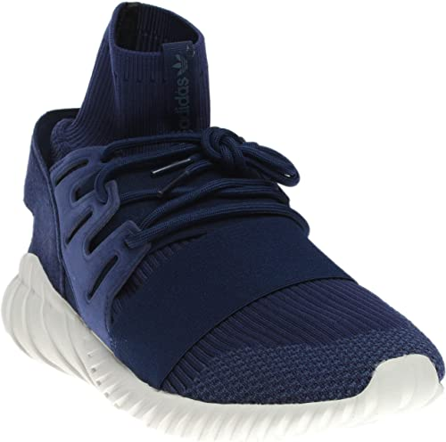 adidas pants for, adidas Tubular Nova Shoes Black Adidas