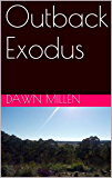 Outback Exodus