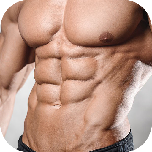 Amazon Com Six Pack In 28 Days Abs Workout At Home Appstore For Android